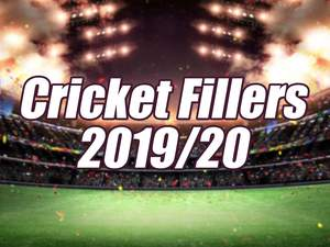Star Sports Select 1 Program Schedules - Sri Lanka Telecom PEOTV