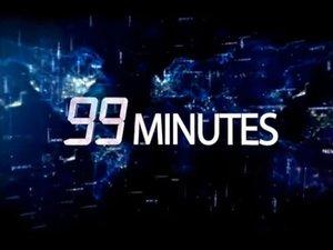 99 Minutes on Rupavahini - Sri Lanka Telecom PEOTV
