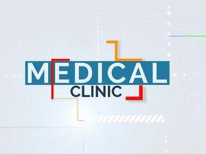 Medical Clinic on I T N - Sri Lanka Telecom PEOTV