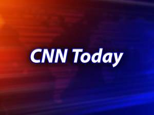 CNN Program Schedules - Sri Lanka Telecom PEOTV
