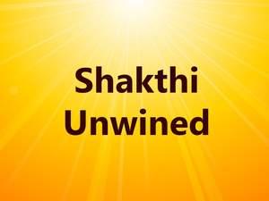Shakthi TV Program Schedules - Sri Lanka Telecom PEOTV