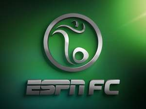 SONY ESPN Program Schedules - Sri Lanka Telecom PEOTV