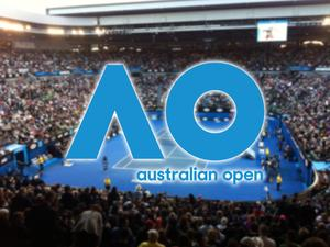 Australian Open 2020 Hls On Sony Ten 1 Sri Lanka Telecom Peotv