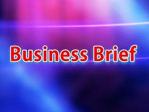 Business Brief on Rupavahini - Sri Lanka Telecom PEOTV