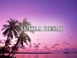 Movie on Sun TV - Sri Lanka Telecom PEOTV