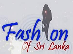 Rupavahini Program Schedules - Sri Lanka Telecom PEOTV