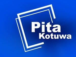 Pita Kotuwa on Siyatha TV HD - Sri Lanka Telecom PEOTV