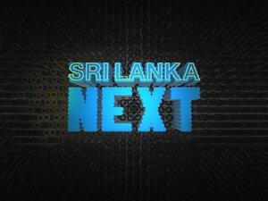 SRI LANKA NEXT- 2020-05-27