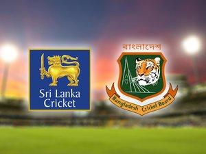 SONY six Program Schedules - Sri Lanka Telecom PEOTV