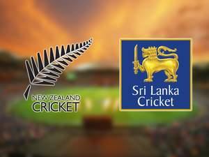 SONY Ten 1 Program Schedules - Sri Lanka Telecom PEOTV