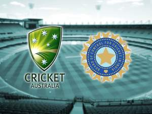 India Tour of West Indies 2019 T20I HLs on SONY Ten 1 - Sri Lanka