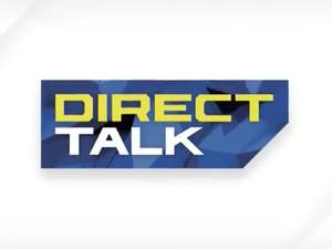 NHK WORLD-JAPAN Program Schedules - Sri Lanka Telecom PEOTV