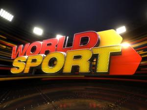 CNN Program Schedules - Sri Lanka Telecom PEOTV