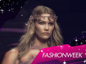 Fashion TV Polska - Home Facebook 60
