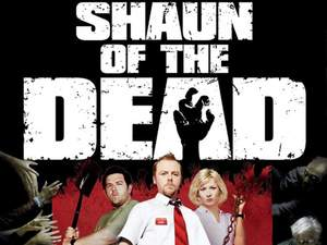 shawn of the dead movie in hindi