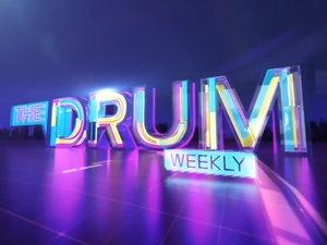 drum of endurance